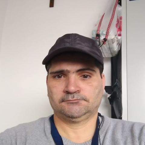 Imre, 42 éves társkereső férfi - Marosvasarhely