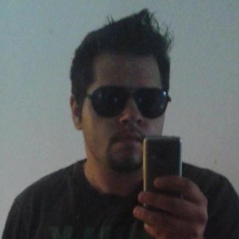 Gergő, 27 éves társkereső férfi - Jászárokszállás