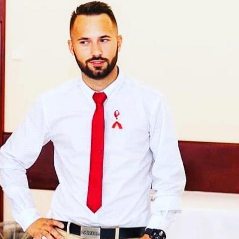 Zoli, 30 éves társkereső férfi - kolarovo