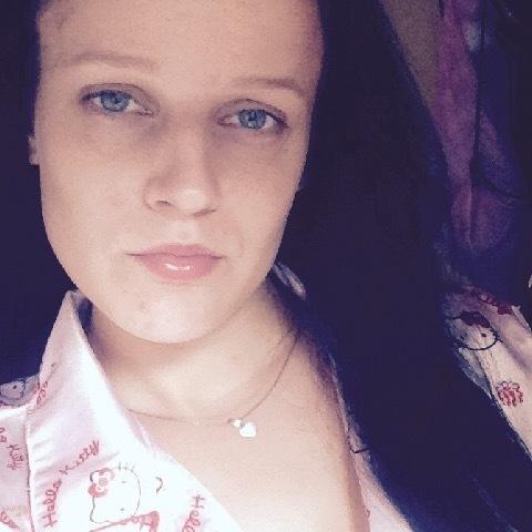 Andrea, 21 éves társkereső nő - Miskolc
