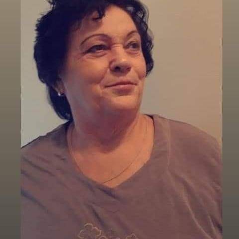 Balázs, 67 éves társkereső nő - Jászkisér