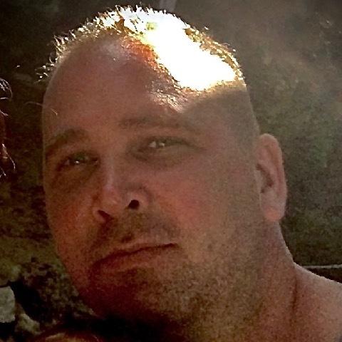Attila, 42 éves társkereső férfi - Miskolc