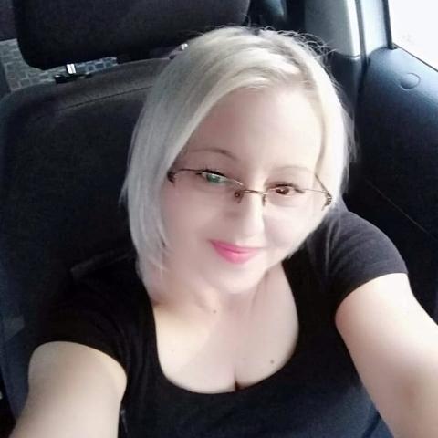 Olga, 42 éves társkereső nő - Miskolc