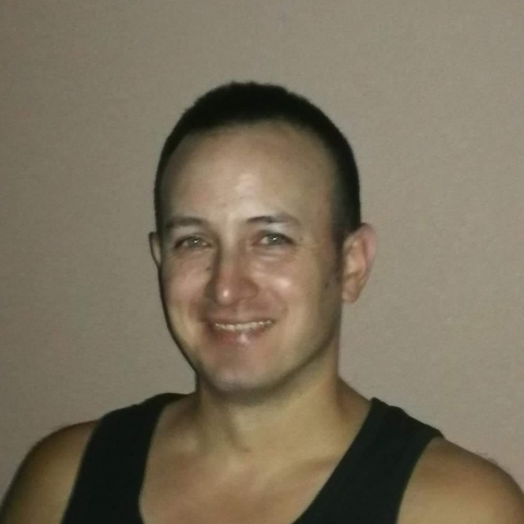 Péter, 36 éves társkereső férfi - Jászdózsa