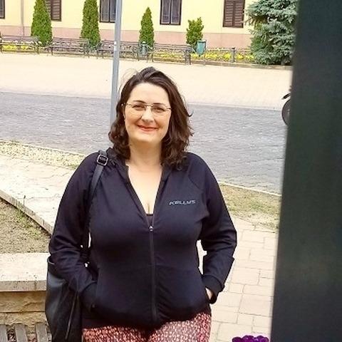 Beáta, 43 éves társkereső nő - Balassagyarmat