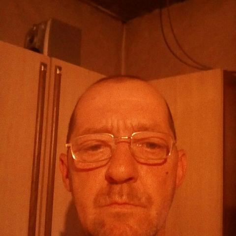 Istvan, 49 éves társkereső férfi - Békés