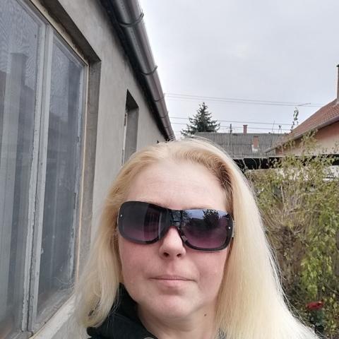 Éva, 42 éves társkereső nő - Makó