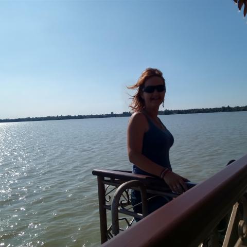 Tünde, 30 éves társkereső nő - Székesfehérvár