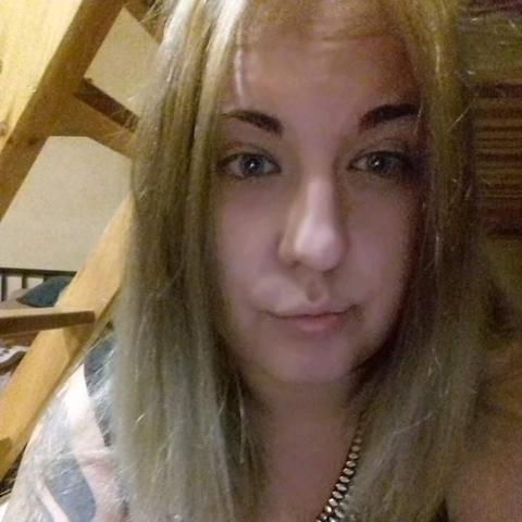 Szabina, 25 éves társkereső nő - Várpalota