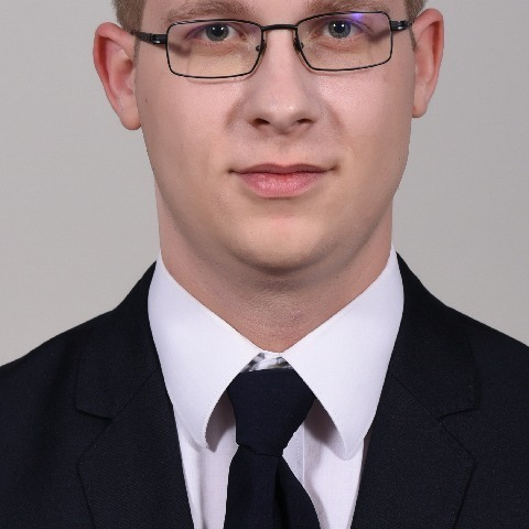 Zsombor, 20 éves társkereső férfi - Debrecen