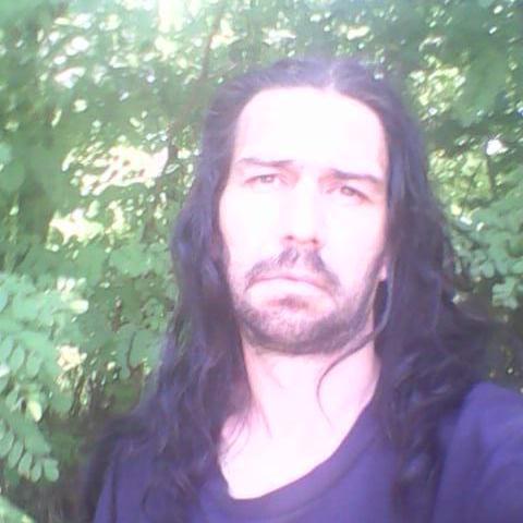 Laci, 44 éves társkereső férfi - Borsodivánka