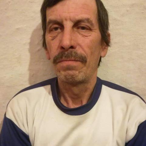 Kovacs, 54 éves társkereső férfi - Hódmezővásárhely
