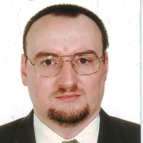 István, 48 éves társkereső férfi - Vadna