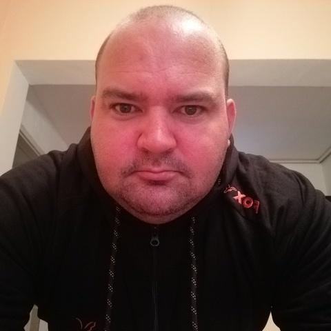 József, 36 éves társkereső férfi - Hajdúszoboszló