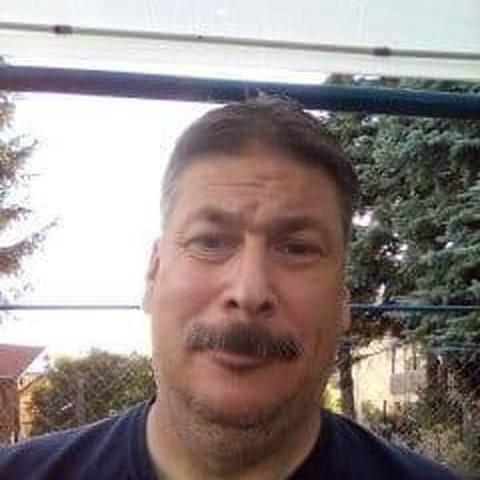 Sándor, 47 éves társkereső férfi - Csopak