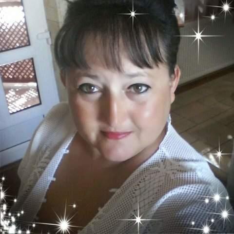 Ágnes, 46 éves társkereső nő - Fehérgyarmat