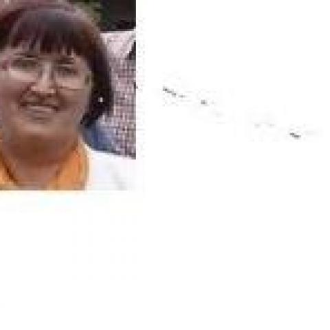 Kata, 66 éves társkereső nő - Miskolc