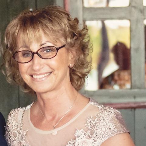 Célia, 54 éves társkereső nő - Szigetszentmiklós