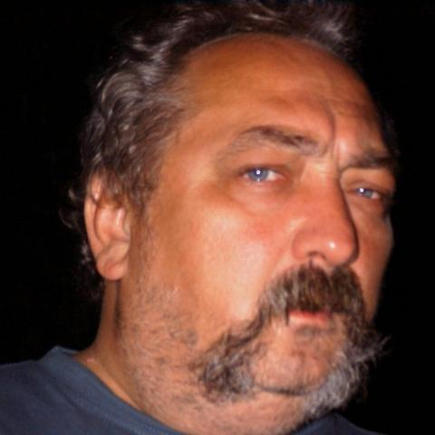 György, 65 éves társkereső férfi - Kazincbarcika