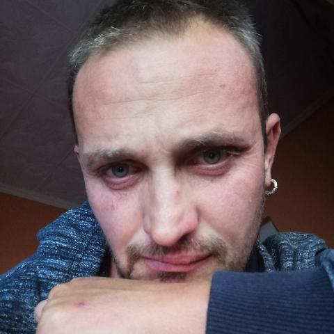 Laci, 36 éves társkereső férfi - Demecser