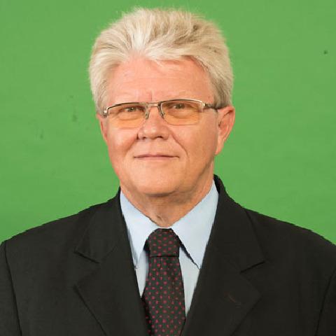 László, 61 éves társkereső férfi - Kistarcsa
