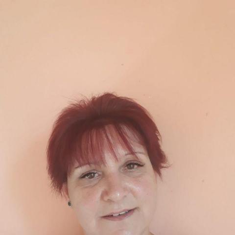 Katalin, 52 éves társkereső nő - Bonnya
