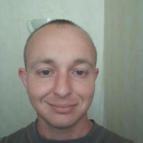 Tamás, 38 éves társkereső férfi - Pécs