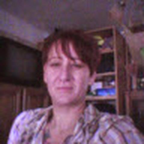 Zsuzsa, 45 éves társkereső nő - Gödöllő