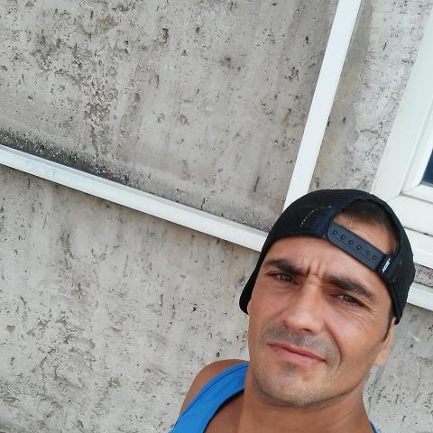 Jozsef, 39 éves társkereső férfi - Dunakeszi