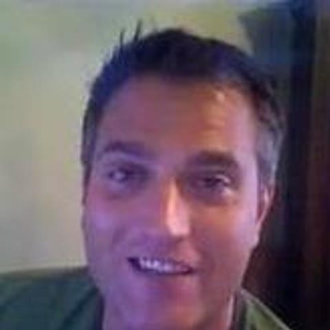 Lajos, 44 éves társkereső férfi - Paks