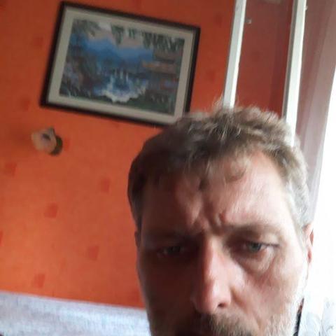 Janos, 45 éves társkereső férfi - Balassagyarmat