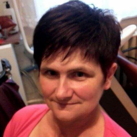 Hajnalka, 49 éves társkereső nő - Keszthely