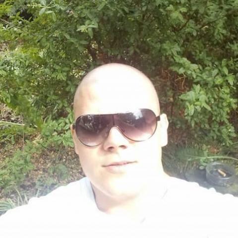 Alpar, 33 éves társkereső férfi -