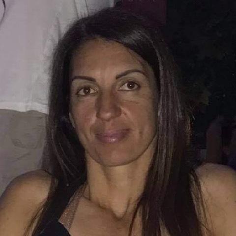 Tímea, 42 éves társkereső nő - Vác