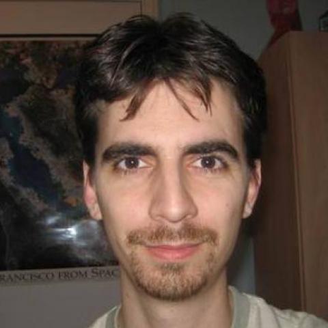 Norbert, 46 éves társkereső férfi - Debrecen
