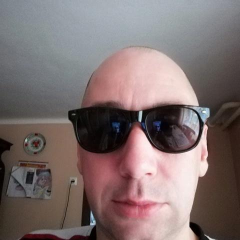Norbert, 45 éves társkereső férfi - Mór