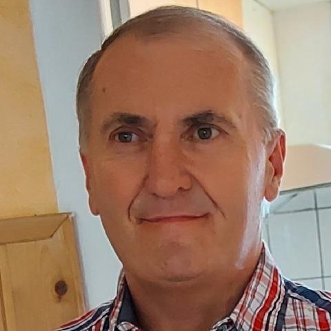 Ákos, 55 éves társkereső férfi - Székesfehérvár