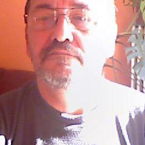Balázs, 66 éves társkereső férfi - Pécs