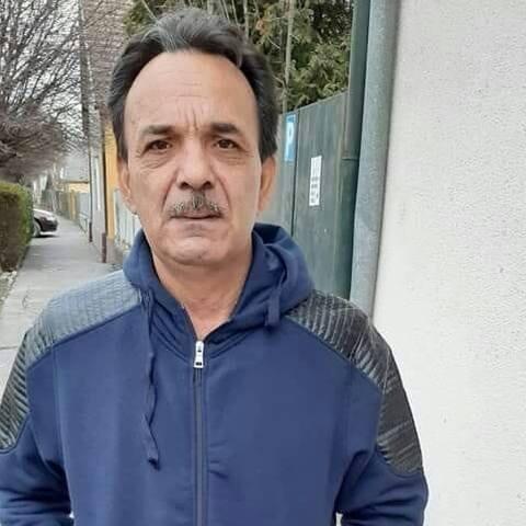 László, 56 éves társkereső férfi - Dombóvár