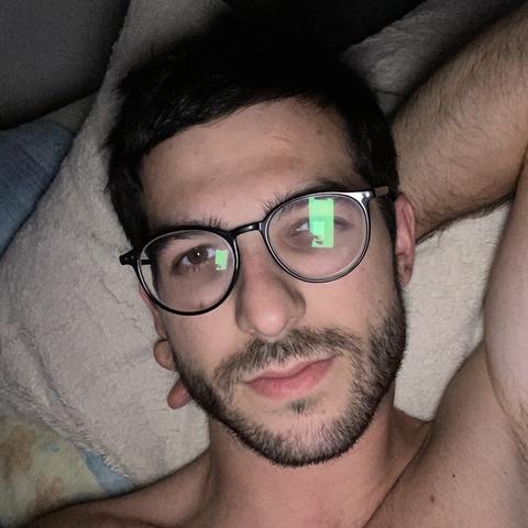 Natan, 27 éves társkereső férfi - Aszód