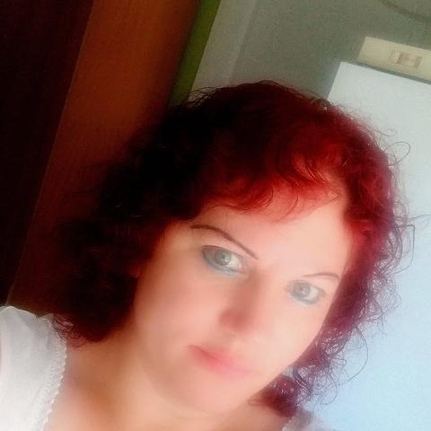 Erzsébet, 47 éves társkereső nő - Békéscsaba