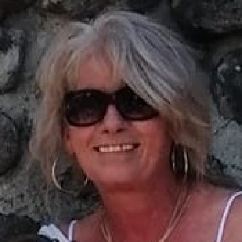 Rozália, 57 éves társkereső nő - Jászapáti