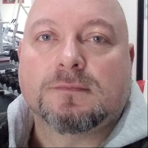 György, 43 éves társkereső férfi - Békés