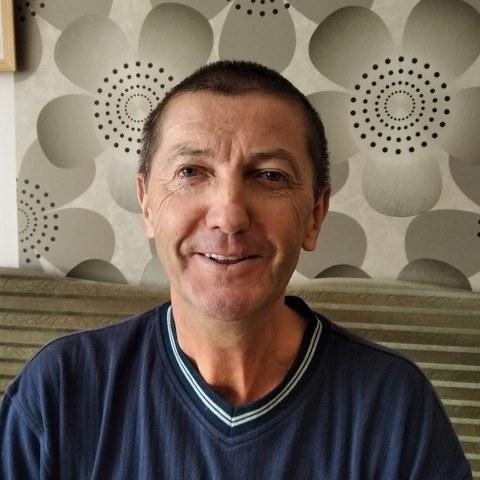 Zoltán, 64 éves társkereső férfi - Mátészalka