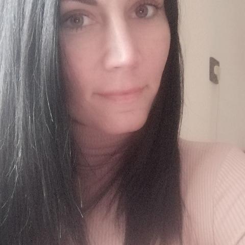 Dóri, 32 éves társkereső nő - Veszprém