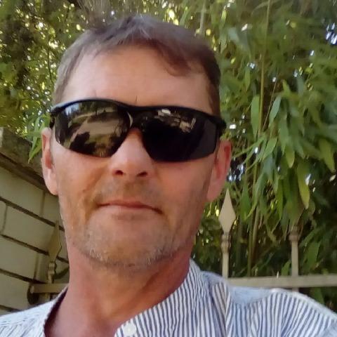 Zsolt, 49 éves társkereső férfi - Csömör