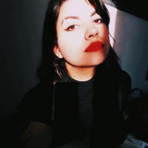 Vivi, 23 éves társkereső nő - Buj