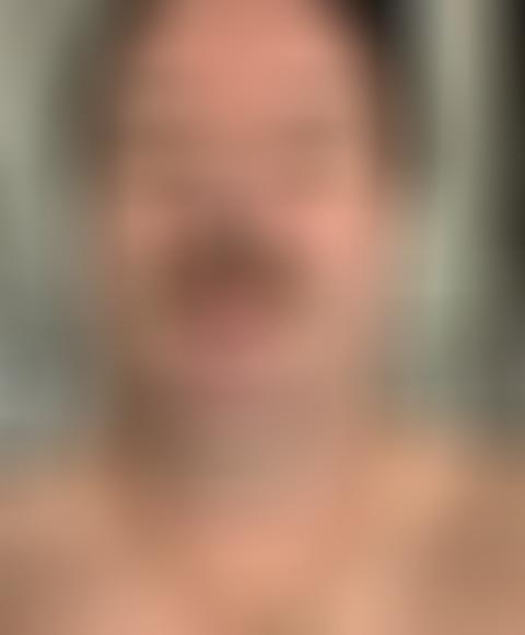 Laci, 52 éves társkereső férfi - Miskolc