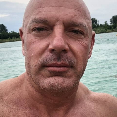 János, 48 éves társkereső férfi - Gyál