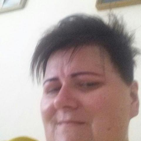 Brigi, 36 éves társkereső nő - Békés